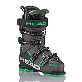 Vector 120 S scarponi da sci uomo