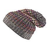 Vivien chapeau femmes