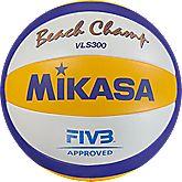 Vls300-Sv volley-ball