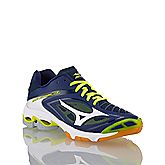 Wave Lightning Z3 chaussures de salle hommes