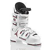 Waymaker 4 chaussures de ski filles