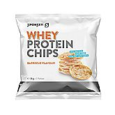 Whey Protein Chips 6 x 35 g