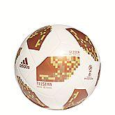 World Cup Glide Fussball