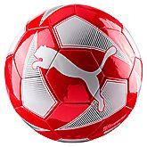 World Cup Licensed Fan Fussball