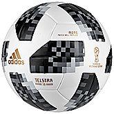 World Cup mini ballon