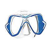 X-Vision Ultra Liquid Taucherbrille