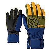 Yoki Kinder Handschuh
