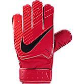 gants de football enfants