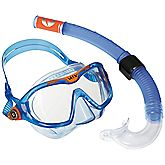 set de snorkeling enfants