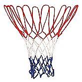 sostituzione basket net
