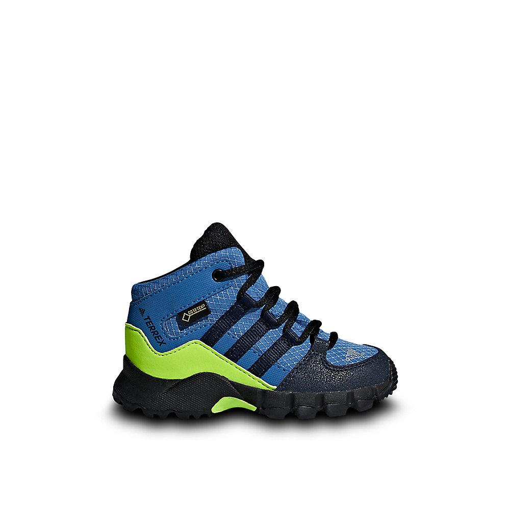 Terrex Mid Gore Tex® chaussures de randonnée enfants