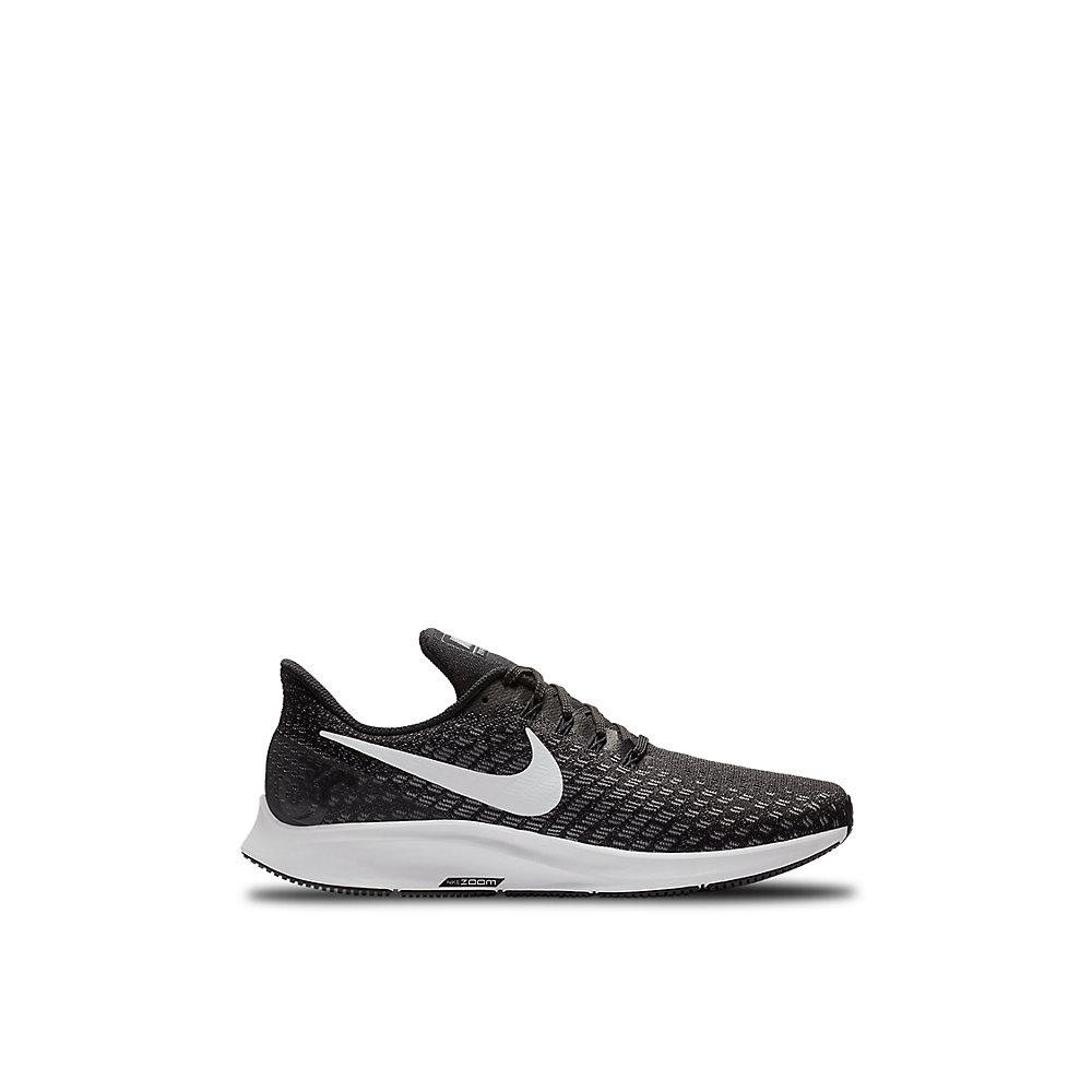 Pegasus grau sichern Zoom in Air 35 Herren Laufschuh Nike