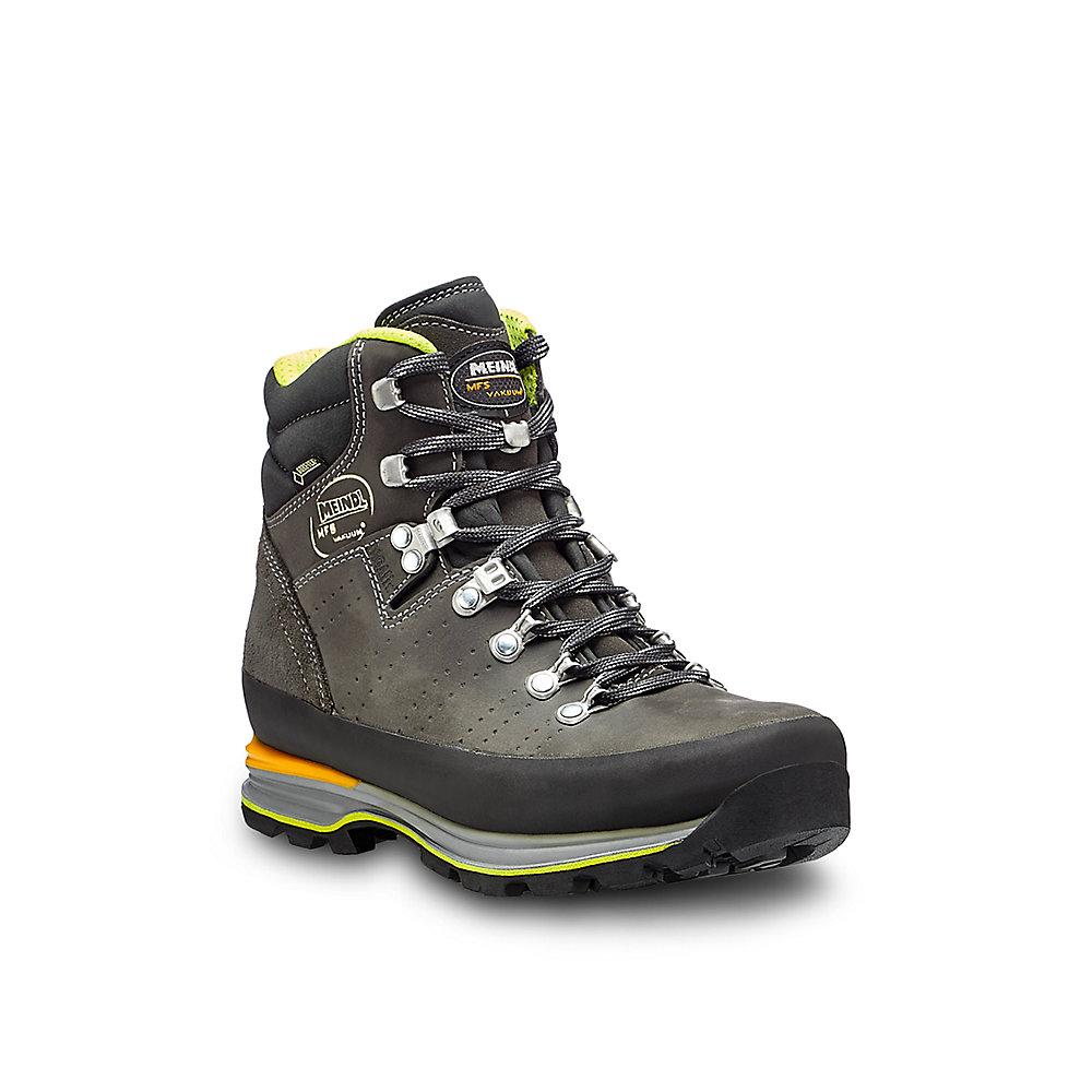 Vakuum Top Gore Tex® chaussures de randonnée femmes