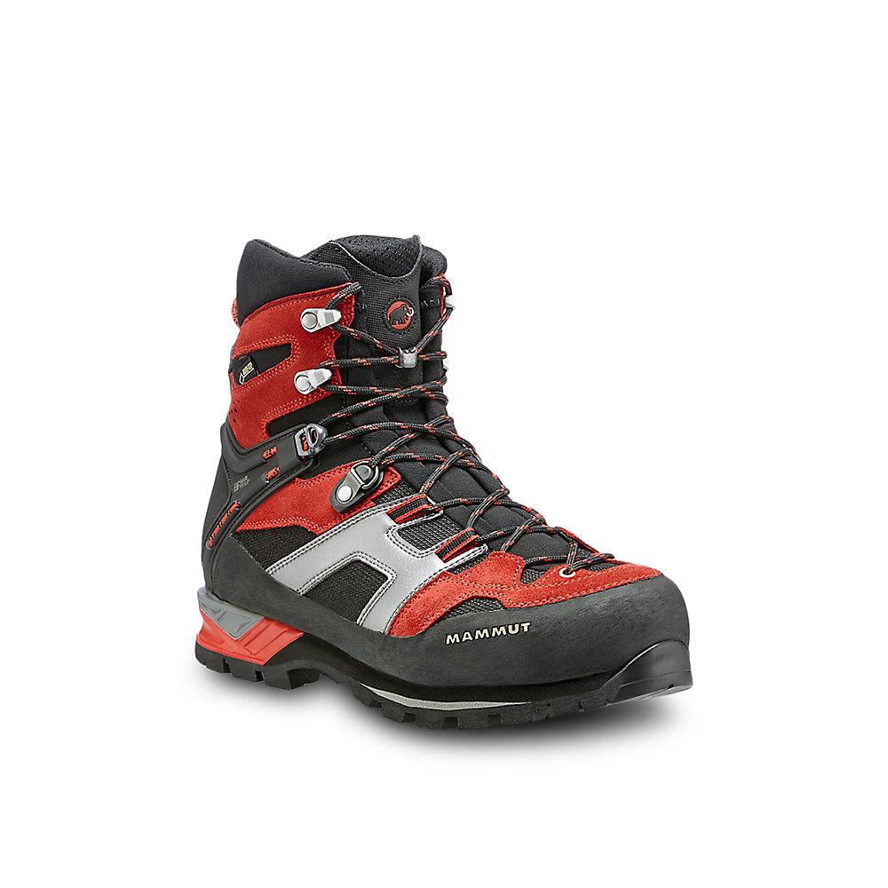 Magic High Gore Tex® chaussures de randonnée hommes