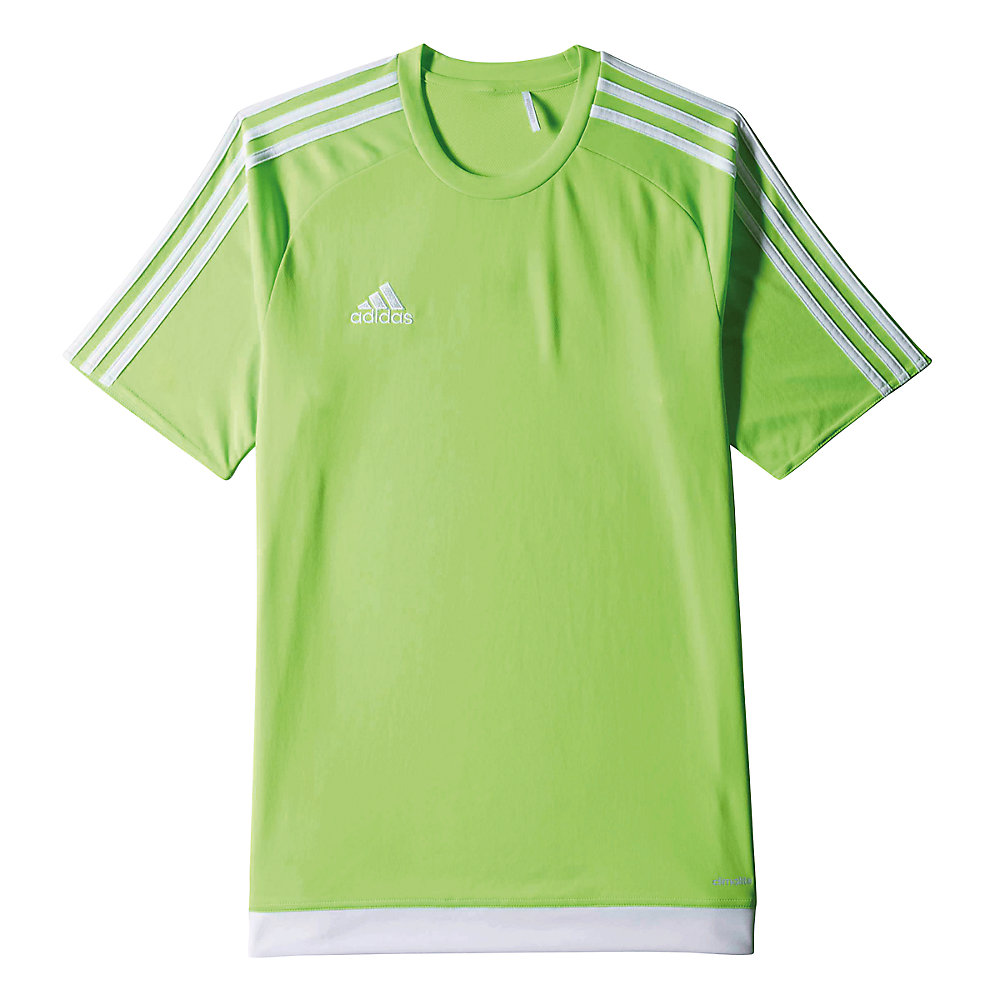 nett Estro 15 Herren T Shirt  zu verkaufen