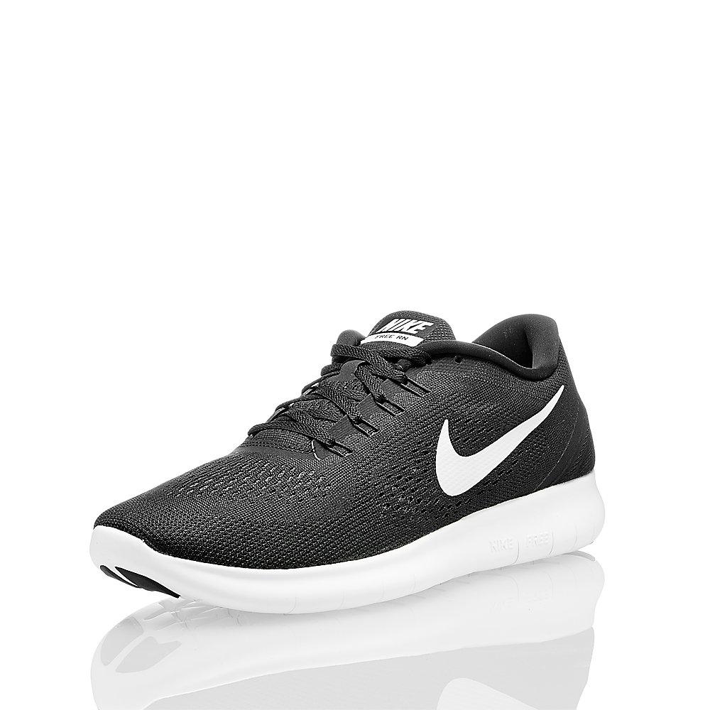 Acheter à prix avantageux Free RN chaussure de course hommes en gris de  undefined dans la boutique en ligne b3c57ca79bc2
