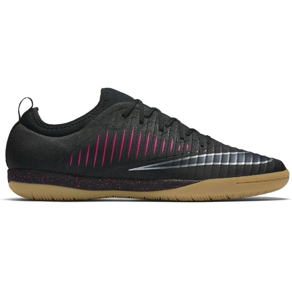 nike mercurial x finale street ic, Nike – Trainingsanzug Set