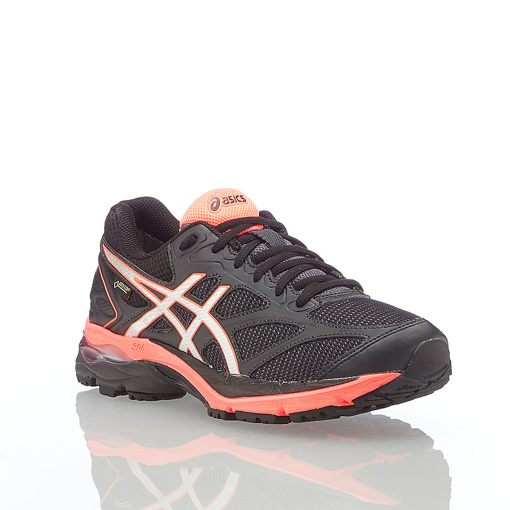 avis asics gel pulse 8