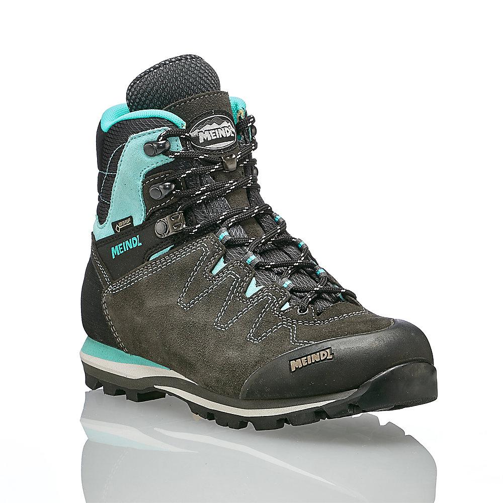 Comprare Air Revolution 1.9 Donna Scarpe da trekking in blu oceano di Meindl  nel shop online 870ad4e2315