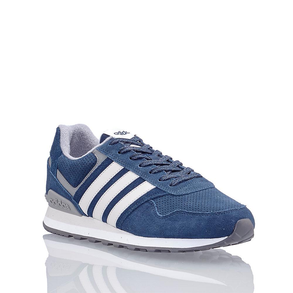 2f3456fcef2d Sneaker Online Kaufen Blau In Runeo Adidas 10k Herren q1pFEF