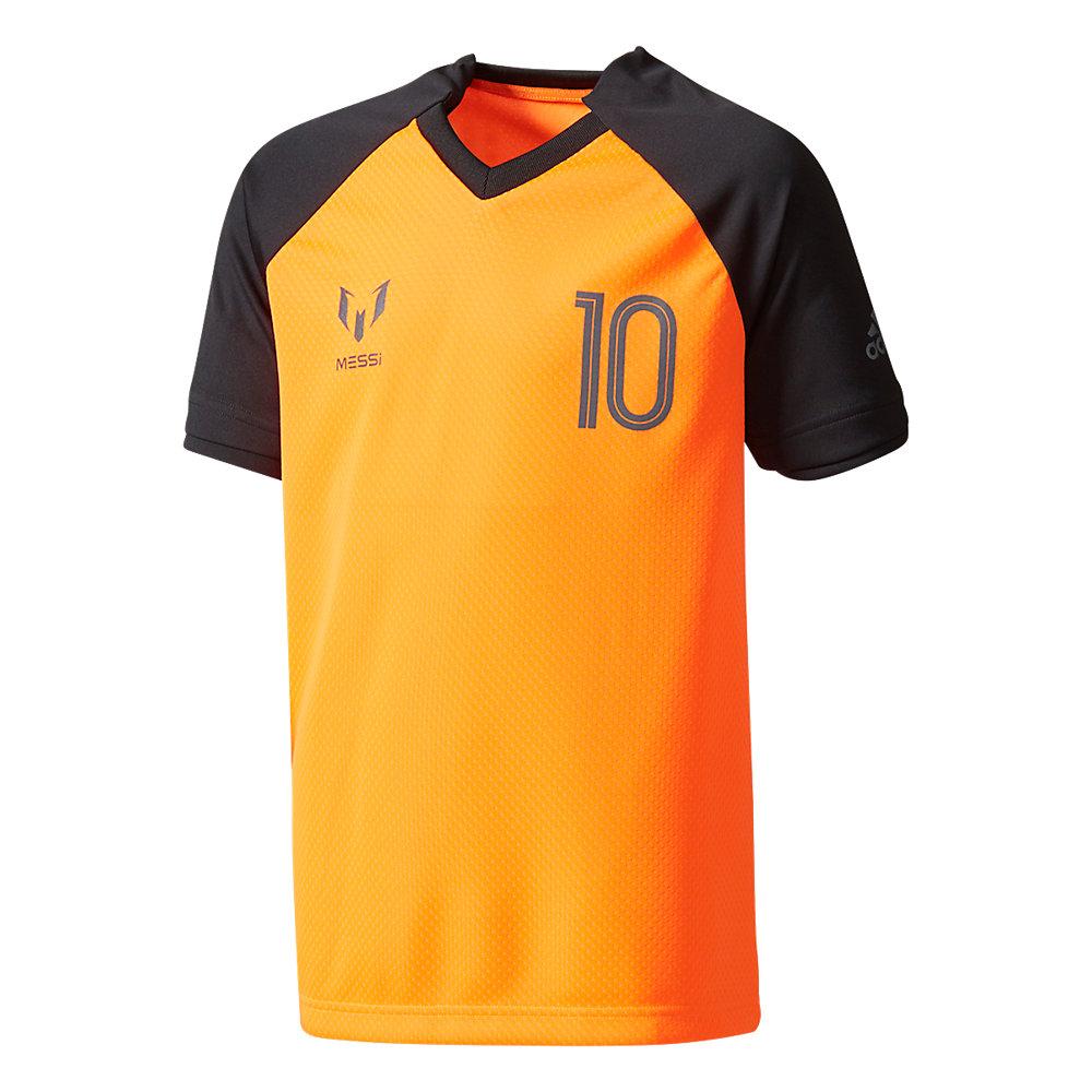 adidas Performance T Shirt »Messi T Shirt« kaufen | OTTO