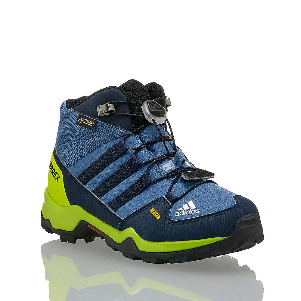 Terrex Mid Gore Tex® chaussures multifonctions enfants