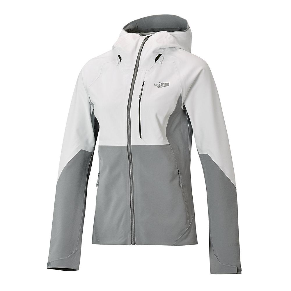 Flex Apex di in grigio Tex® 0 giacca Comprare Gore 2 donna outdoor BfwS5qgx