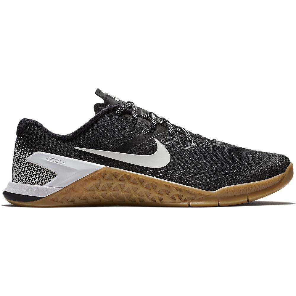 Nike Metcon 1 Trainingsschuh Herren, Perfekte Traktion online kaufen | OTTO