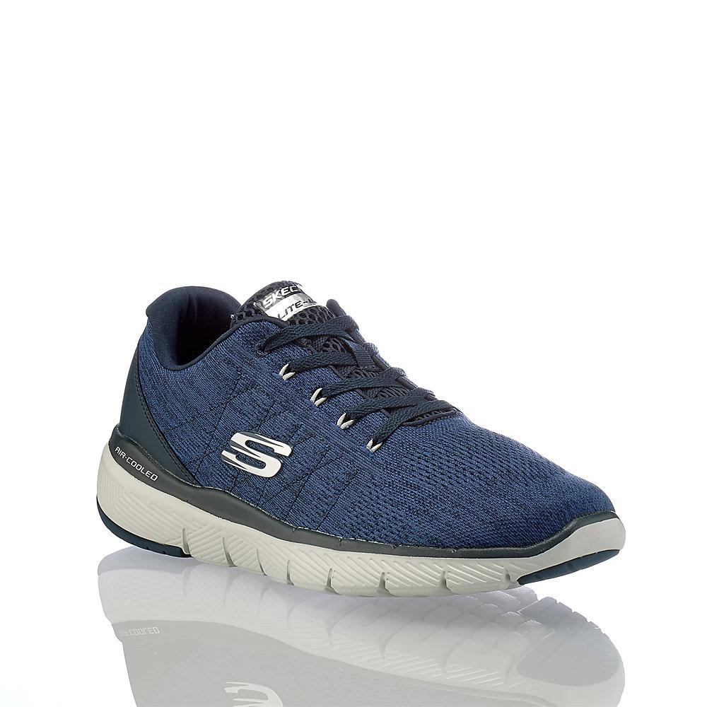 Flex Advandage Advandage Flex chaussures de fitness hommes e749d1