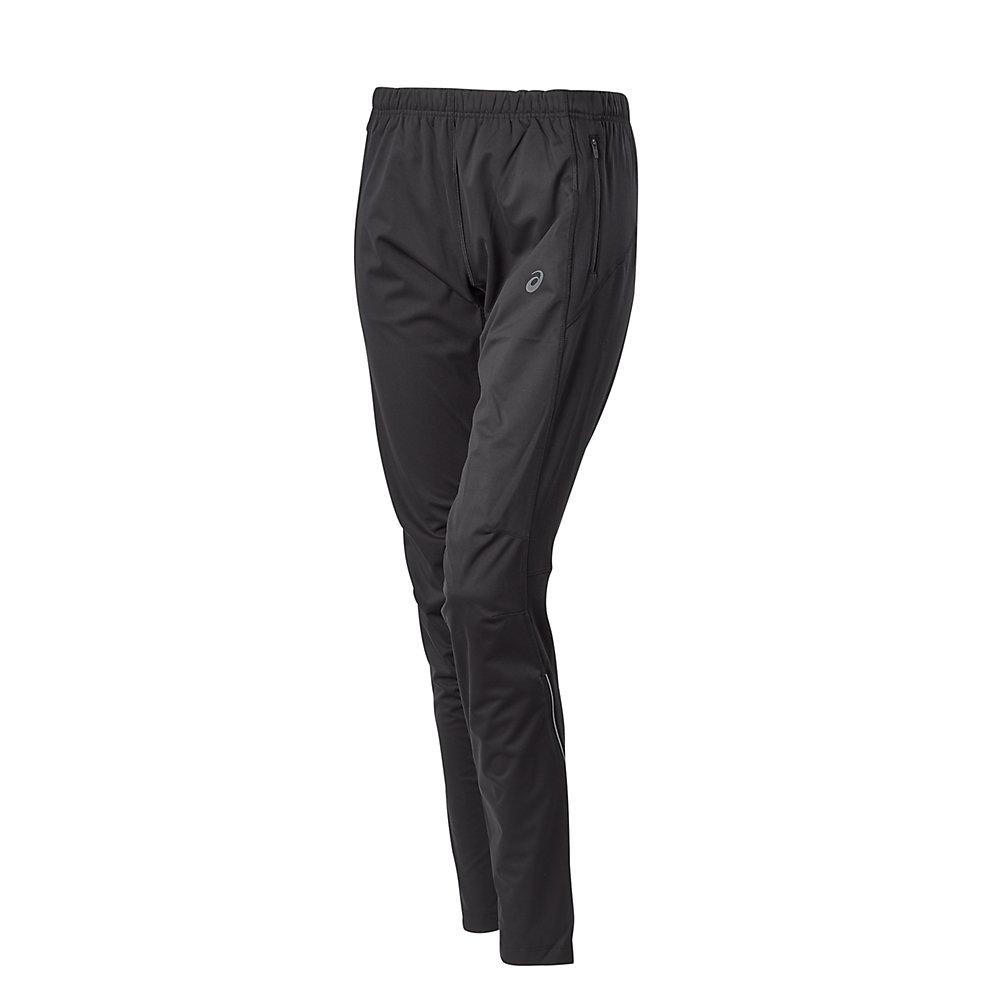 Acheter à prix avantageux Windblock tight femmes en noir de undefined dans  la boutique en ligne 20169f49ee07