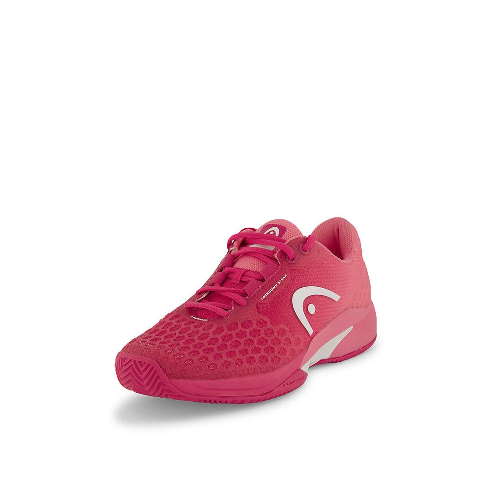 La signora giacca da corsa : Nike Air Vapor Advantage Clay