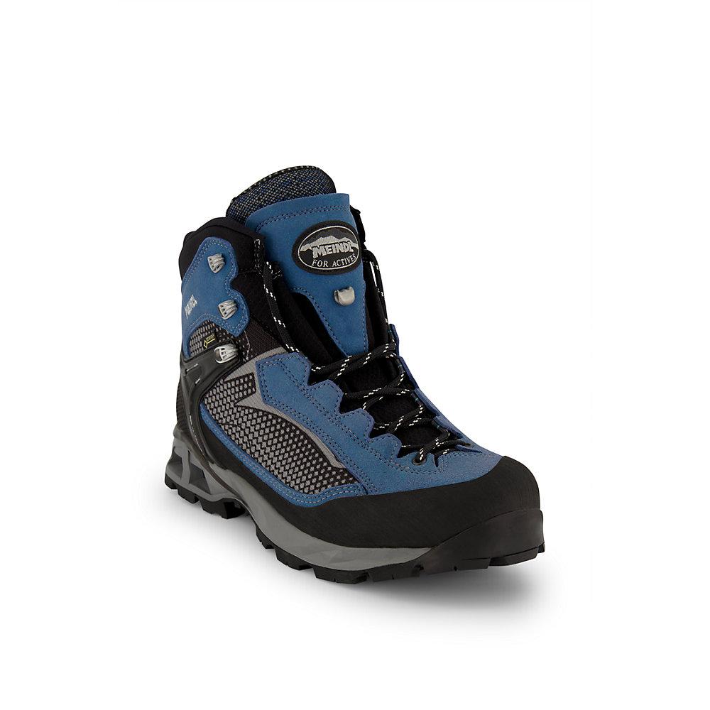 Air Revolution 3.7 Gore Tex® chaussures de randonnée femmes