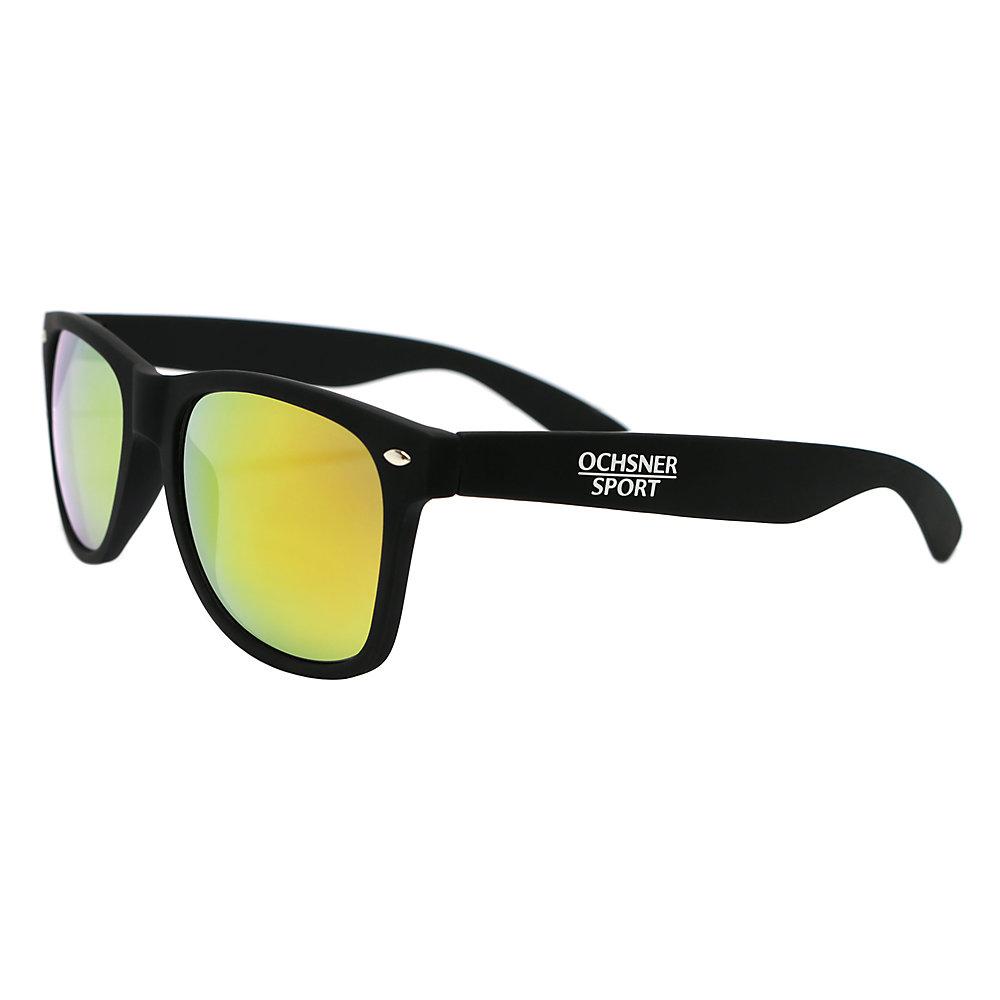 High Fashion neuer Stil baby Ski Event Sonnenbrille