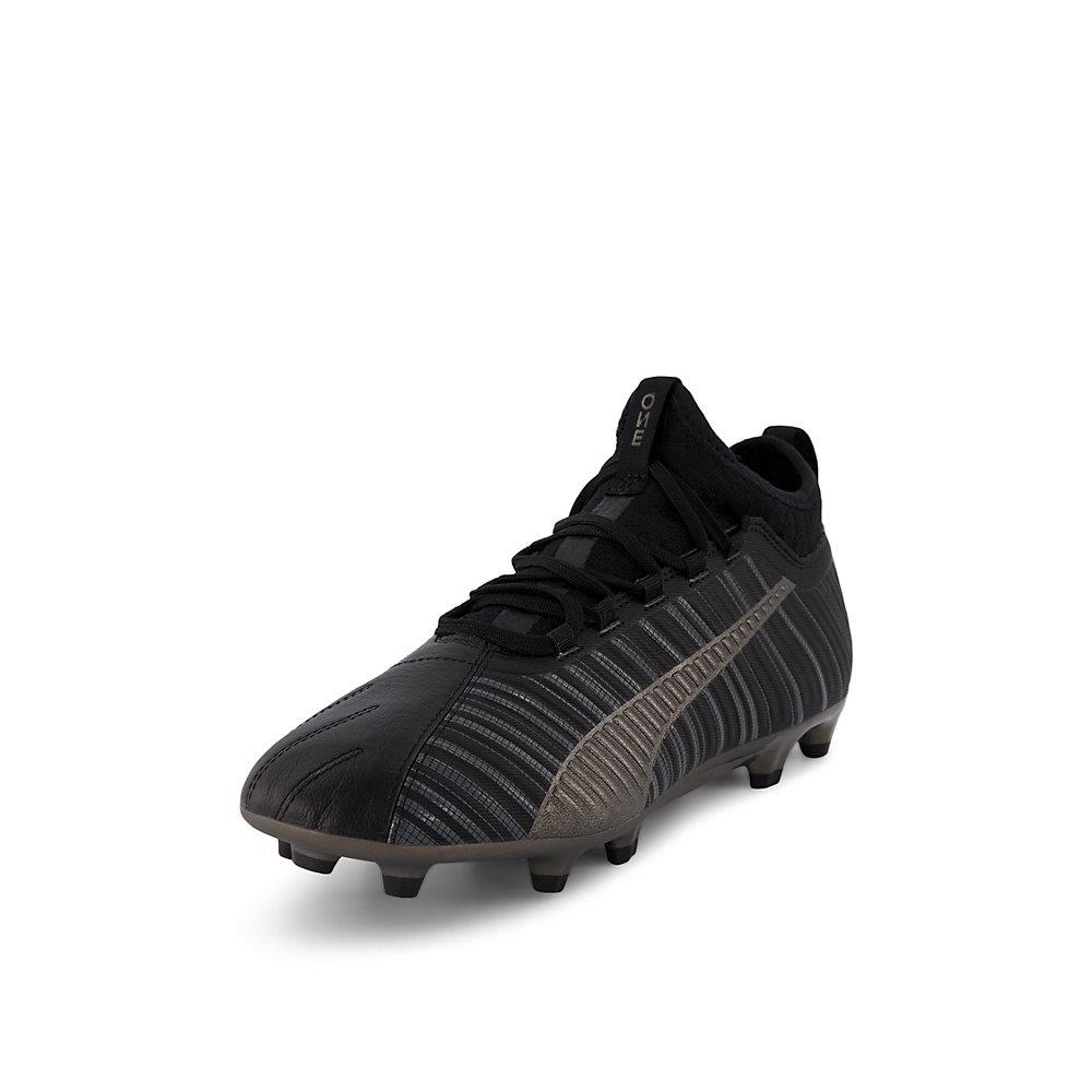 One 5.3 FGAG scarpa da calcio uomo