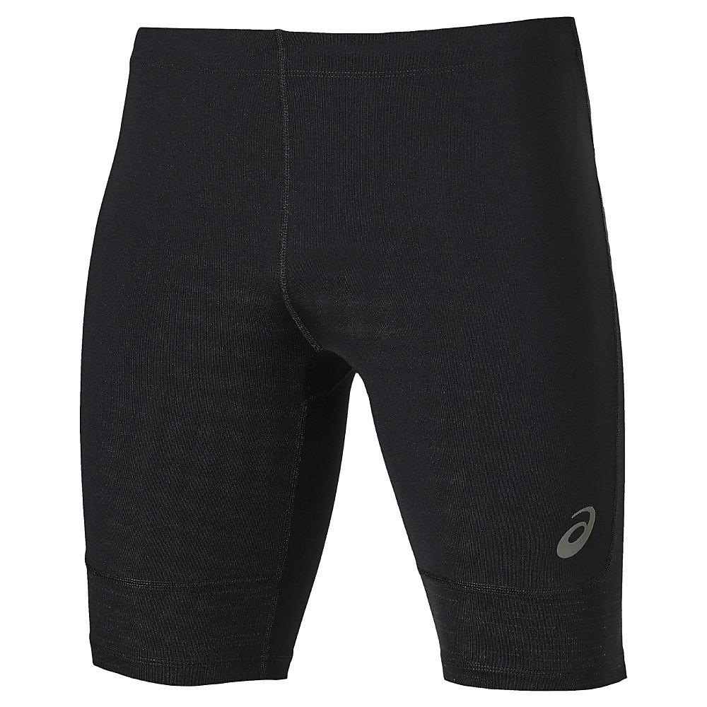 Acheter à prix avantageux Asics Lite-Show Sprinter Hommes en noir de  undefined dans la boutique en ligne e09c7313adf3