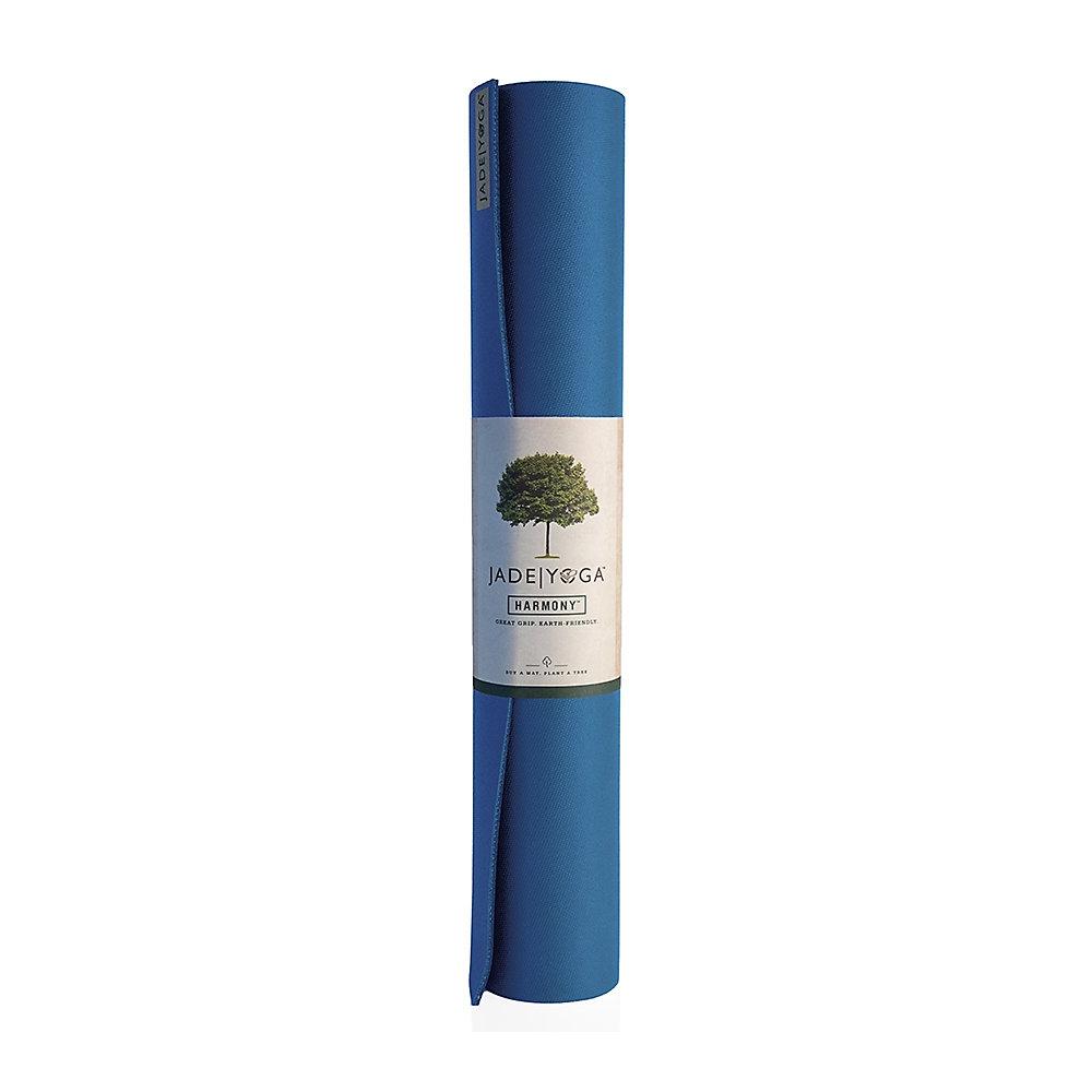 Acheter à prix avantageux Harmony tapis de yoga en de dans la boutique en  ligne a35c66bc539