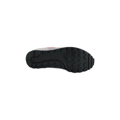 In Online Kaufen Günstig Im Md Runner Nike Shop 2 Von Grau xreCBEdWQo