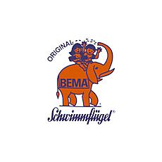 BRAND_Bema