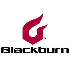 BRAND_Blackburn