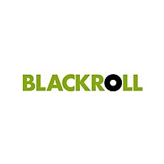 BRAND_Blackroll