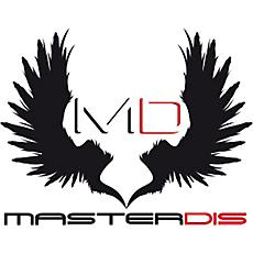 BRAND_Masterdis