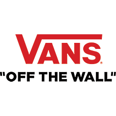 BRAND_Vans_logo_neu