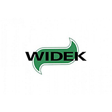 BRAND_Widek