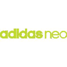 BRAND_adidasneo_aktuell_sport