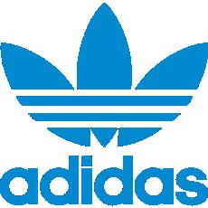 BRAND_adidasoriginals_aktuell_sport
