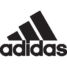 BRAND_adidasperformance_aktuell_sport