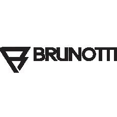 BRAND_brunotti_lg_fs17