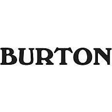 BRAND_burton_logo_neu_osp