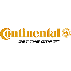 BRAND_continental-osp