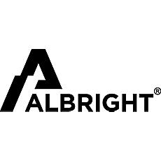 BRAND_lg_albright